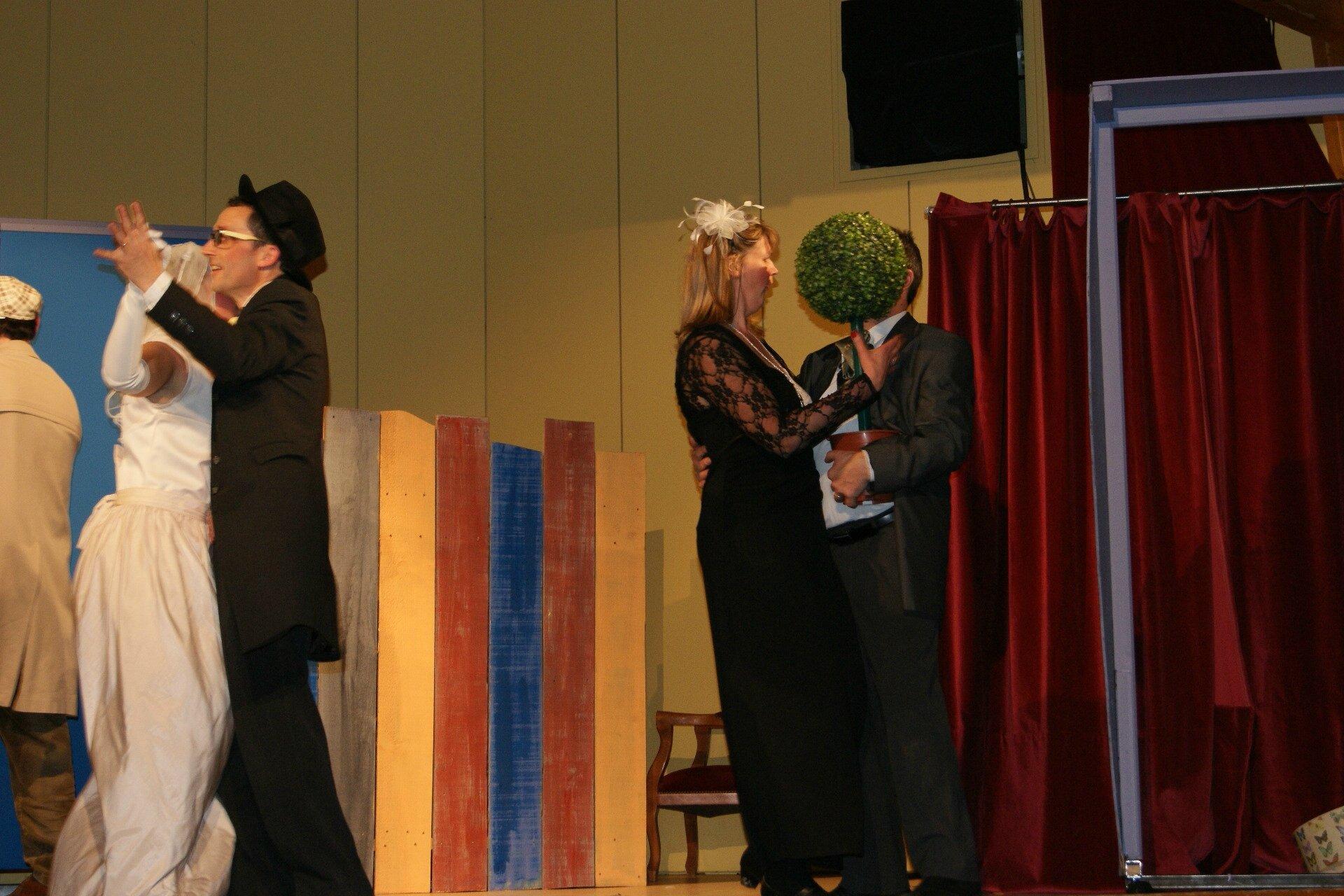 theatre mumu 2014 023