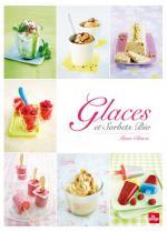 Glaces_et_sorbets_bio