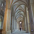 En la cathédrale de coutances le 30 avril 2015 (1)