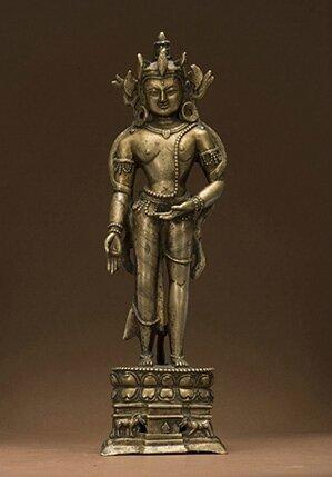 Ratnasambhava