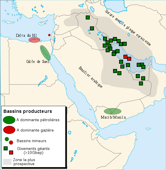 577px-Petroleum_regions_-_Middle_East_map-fr