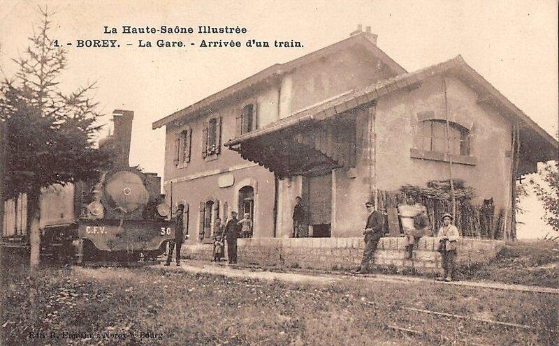 borey la gare-70