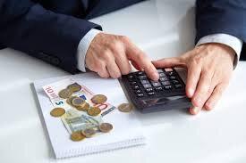aizdevuma piedāvājums starp privātpersonām