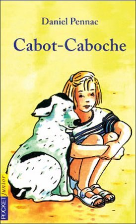 cabot_caboche