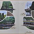 Rivière 4