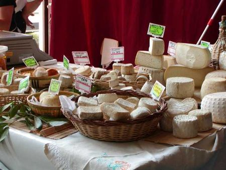 fromages_italiens