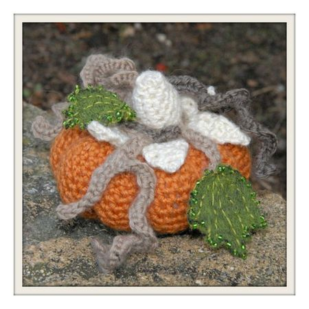 pumpkin 014-3