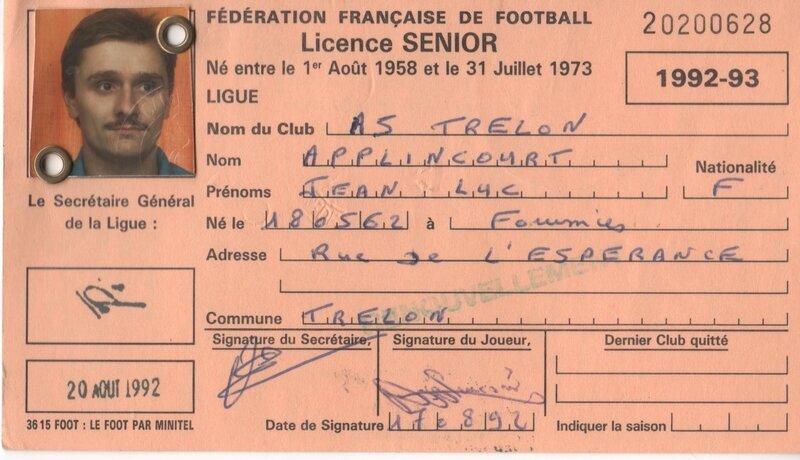 APPLINCOURT Jean-Luc 001