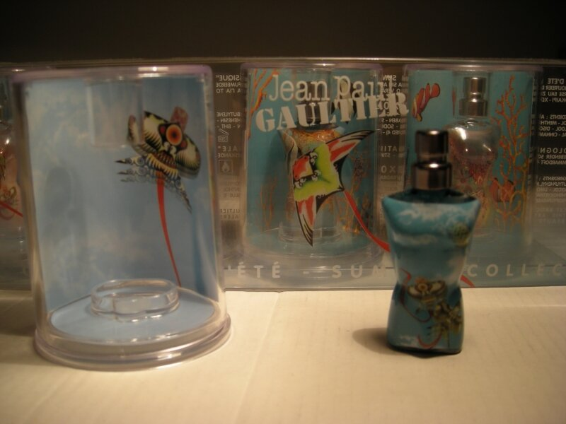 GAULTIER_JP-COLLECTIONDETE-LEMALE2006-CERFVOLANT