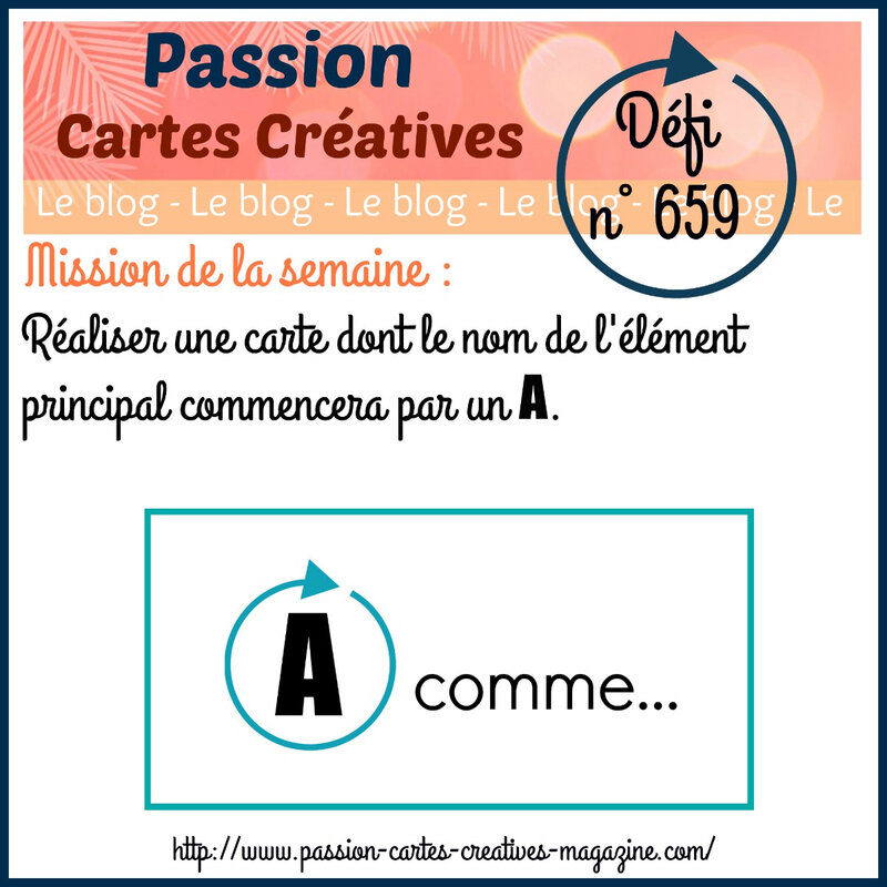 659 -8oct- A COMME