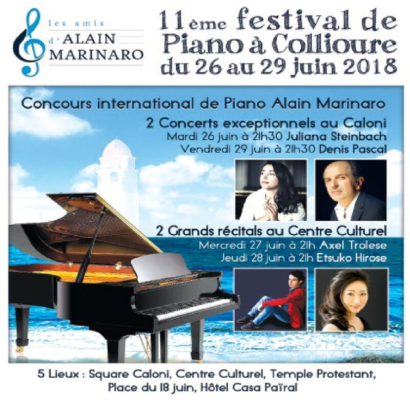 Brochure festival piano a collioure 2018-01