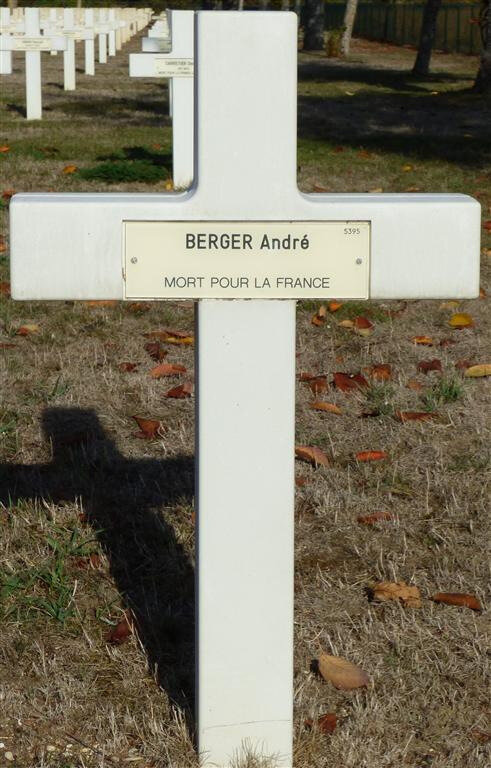 berger andré de châteauroux (2) (Medium)