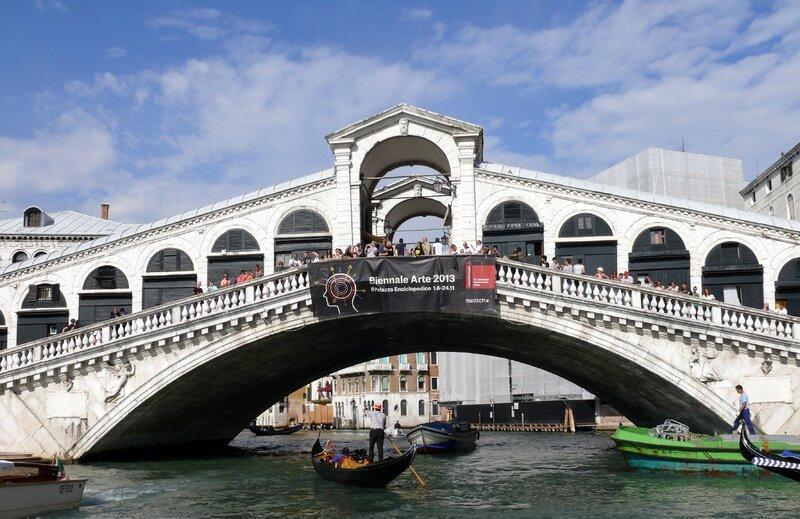 13 09 13 (Venise -sur le Grand Canal)036