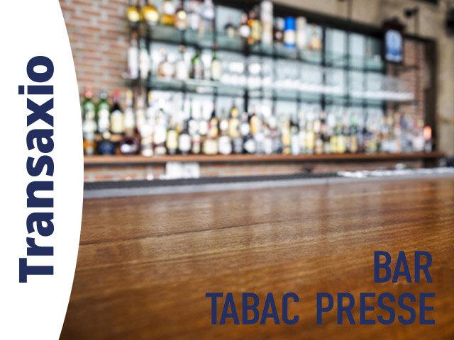 87 BAR TABAC JEUX PRESSE LOTO