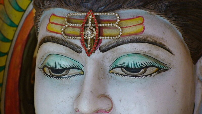 third-eye-shiva