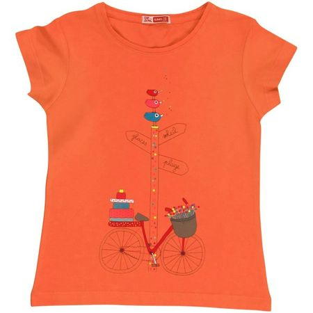 DPAM_AMYBIKETEE-ORANGE_MOYEN-A
