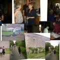 2014-08-30 ETE 20141
