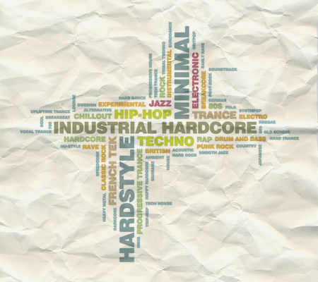 My_tag_cloud_from_Last_fm_by_Ruuub