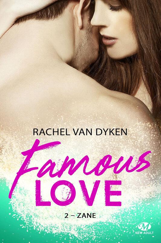 Famous love 2