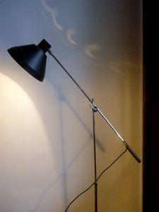 lampadaire artiforte 2