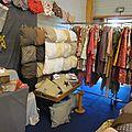 2015 - juillet - du 4 au 6 - Salon de Fontaine-le-Dun (1)