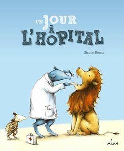 Un-jour-a-l-hopital_ouvrage_large