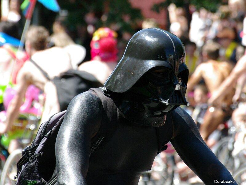 Parade Fremont 2015 6