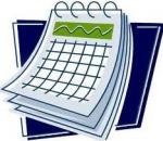clipart_calendrier