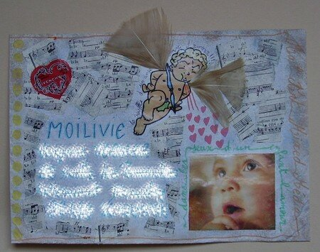 Moilivie1_blog