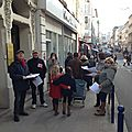 Distribution tract 29 novembre 2014 (2)
