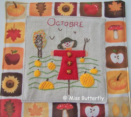 PATCH_OCTOBRE__Miss_Butterfly