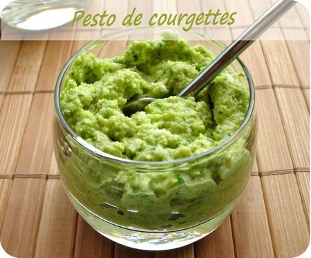 pesto courgettes (scrap3)