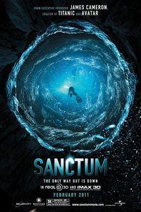 sanctum_657590_original