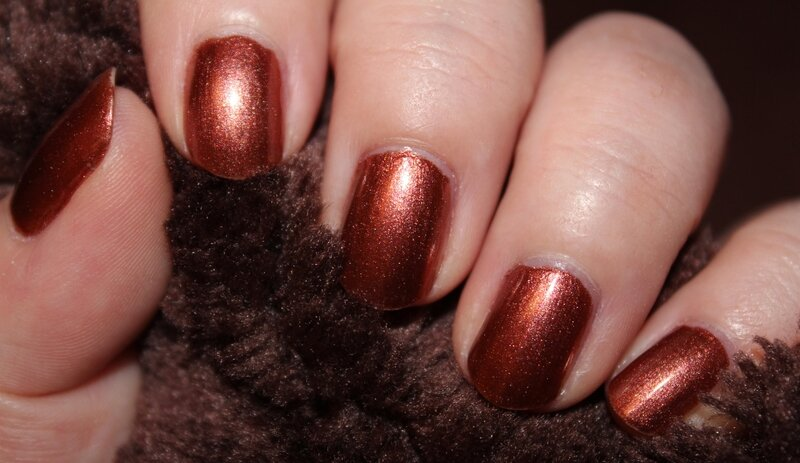 Brisbane_Bronze_OPI_6