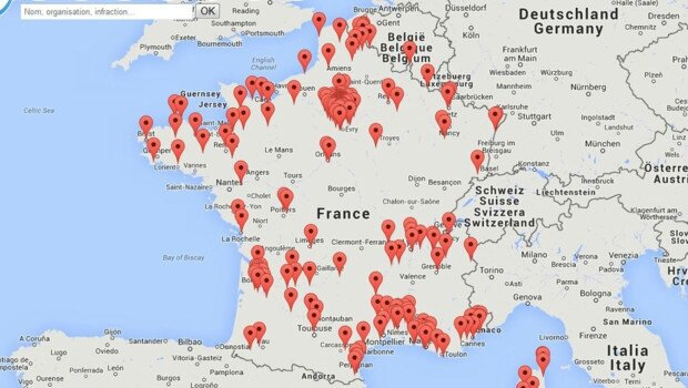 carte-corruption-en-france-11319384lxwjv_1713