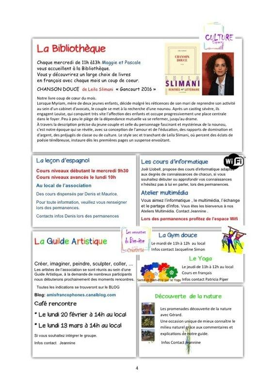revue fevrier 17_page_04