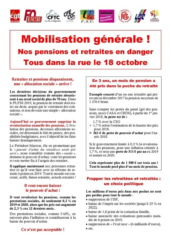 ucr CGT Tract 18 octobre_Page_1