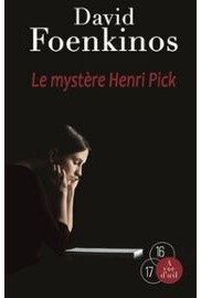 le-mystere-henri-pick-de-david-foenkinos-1258870668_ML (2)