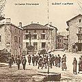 1914-11-18 enterrement