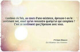 Citation Philippe Besson