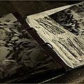 carnets 05-11 067