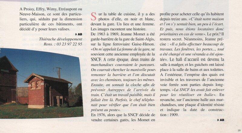 saint algis 3 001