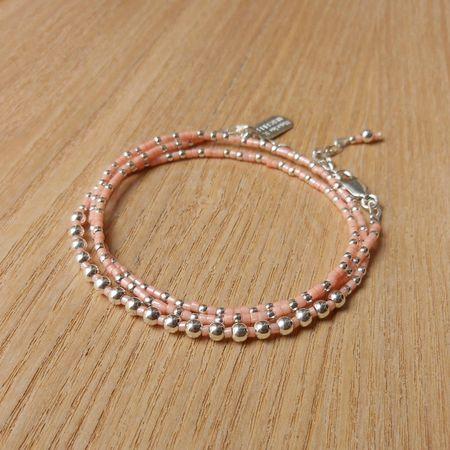 Bracelet107rose (1)DC