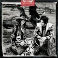 Icky thump : le blues de demain