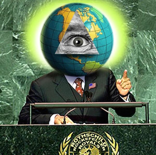 Why-Does-The-Mainstream-Media-Ignore-The-Bilderberg-Group