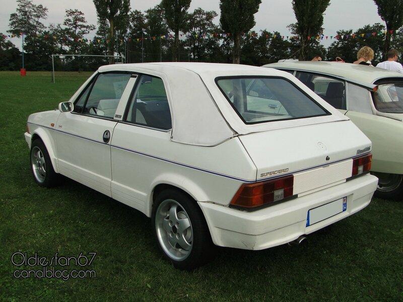 bertone-ritmo-100s-supercabrio-1986-2