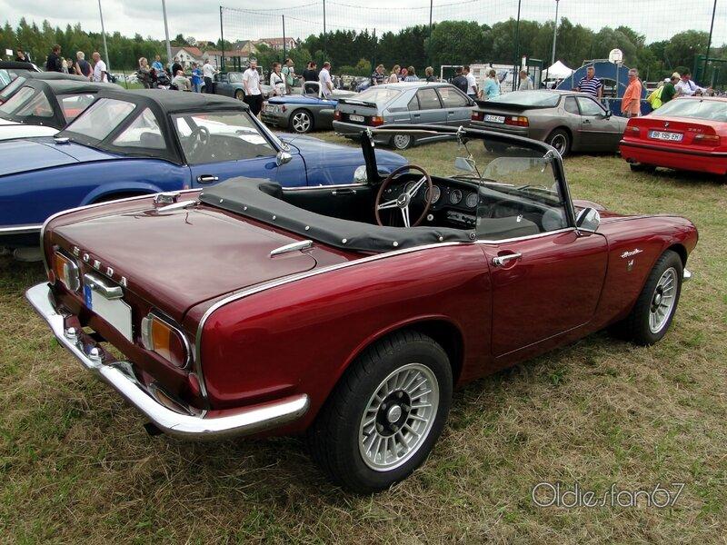 honda-s800-cabriolet-1966-1970-b