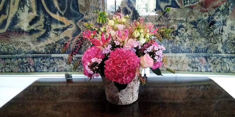 chenonceau-composition-florale-1