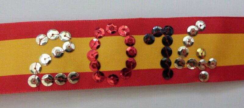 LAPM Porte drapeau 2014 (5)
