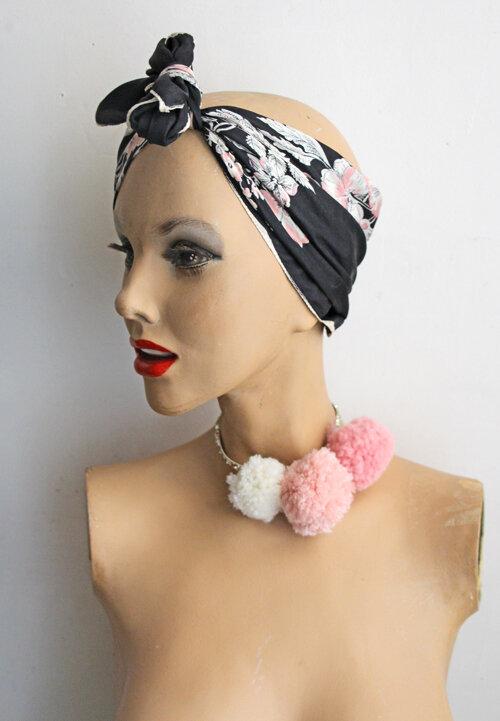 buste-mannequin-vintage